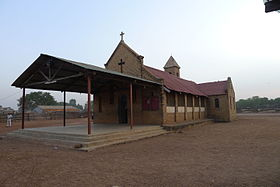 Tonj Catholic Church.JPG