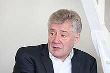 Tony Lloyd, PCC for Greater Manchester.jpg