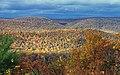 Top Mountain Trail (8) (15394274497).jpg