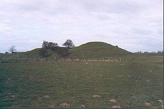 William de Percy Norman feudal baron of Topcliffe in Yorkshire