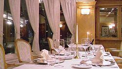 Hotel Garni Astoria Roccaraso Recensioni