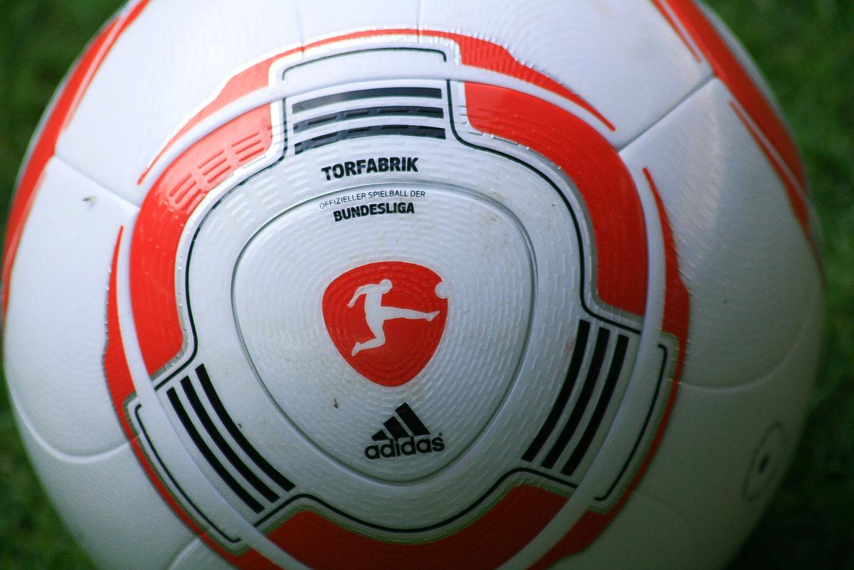 Adidas Torfabrik Preisvergleich • Die besten Angebote online