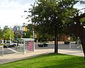 Toronto 9-18 - Bus Stop (2759119429).jpg