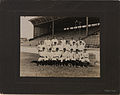 Toronto Base Ball Team, 1910 (HS85-10-22585).jpg