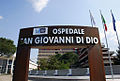 Torre Galli Hospital - Tridimensional Sign.jpg