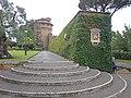 Torre Giovanni Giardini Vaticani 20110705.jpg