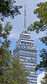 Torre Latinoamerica from Alameda Central.jpg