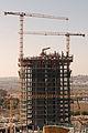 Torre Pelli Sevilla 2012 005a.jpg