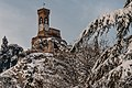 Torre dell'orologio -- Brisighella.jpg