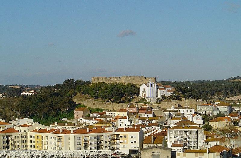 Image:TorresVedras-CCBY.jpg