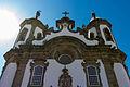 Torres Igreja Nossa Senhora do Carmo em São João Del Rei.jpg