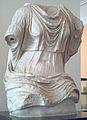 Torso femenino romano - Iponuba (M.A.N.) 01.jpg
