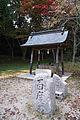 Tosen-jinja03s3872.jpg