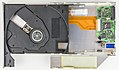 Toshiba XM-7002B - tray and controller-92237.jpg