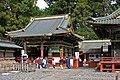 Tosho-gu.jpg