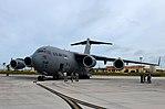 Total force effort ensures successful typhoon evacuation 150715-F-AH001-043.jpg