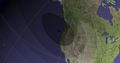 Total solar eclipse Aug 21 2017 UT17-15.png