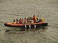 Tour boat arriving Bugio Lighthouse.jpg