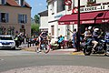 Tour de France 2012 Saint-Rémy-lès-Chevreuse 086.jpg
