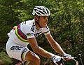 Tour de France 2013, gilbert (14683179308).jpg