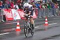 Tour de France 2017 - Grand Départ Düsseldorf 1234.jpg