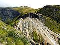 Tour de l' Oisans 7.jpg