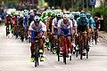 Tour of Austria 2017 - 1st stage (02).jpg