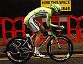 Tour of Britain Rider (9786576635).jpg