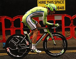 Tour of Britain Rider (9786576635).jpg