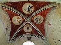 Tournon-d'Agenais - Église Saint-André-de-Carabaisse -7.JPG