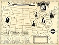 Tours in the United States by famous American actors and actresses, 1865-1904 LOC 2011594779-3.jpg