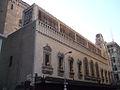 Tower Theatre (2053811587).jpg