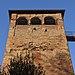 Tower of San Maurizio al Monastero Maggiore.jpg