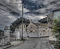 Town, Barbados (6879852742).jpg