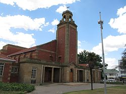 Town Hall Bethlehem01.jpg