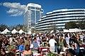 Town Point Wine Festival.jpg