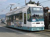 ToyohashiRailwayCompanyType800.jpg