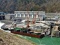 Toyomi hydroelectric power station 2009-04.jpg
