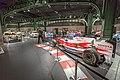 Toyota Automobile Museum - Tokyo (17408647384).jpg