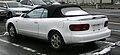 Toyota Celica ST183C 02 rear.jpg