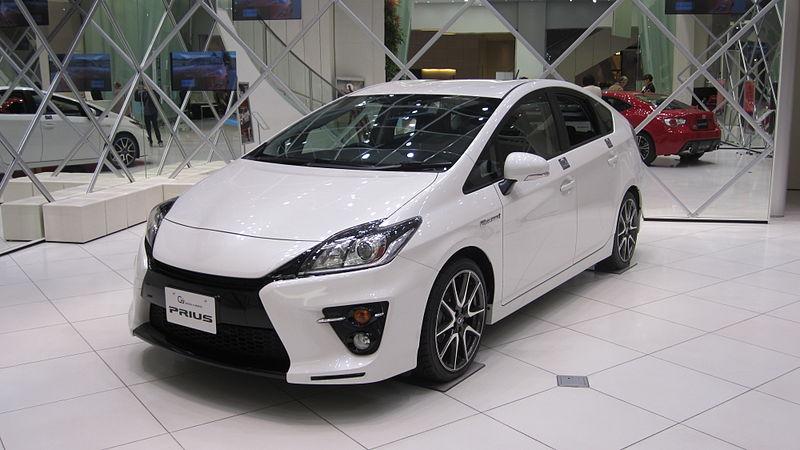 File:Toyota Prius G's 01.JPG