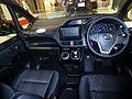 Toyota VOXY HYBRID ZS (DAA-ZWR80W-BPXSB) interior.jpg