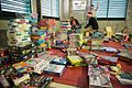 Toys for Tots sorting in North Charleston (15467152304).jpg