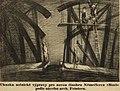 Tröster Němeček Most 1938.jpg