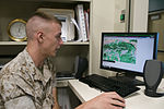 Tracking tricky temperatures 150713-M-RT812-004.jpg