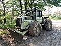Tracteur forestier .jpg