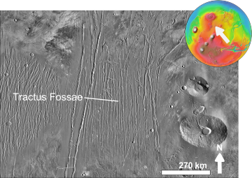 Tractus Fossae based on day THEMIS.png