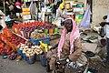 Trader waiting for Customer, Nigeria.jpg