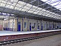 Train Station Tavern, Huddersfield - geograph.org.uk - 489648.jpg