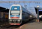 Trainset EJ675-01 2016 G1.jpg